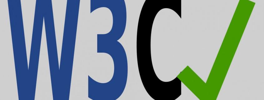 کنسرسیوم جهانی وب