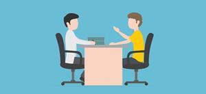 تضمین جلب رضایت مشتریان سایت و اپلیکیشن موبایل