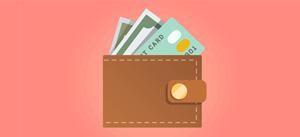 تضمین قیمت طراحی سایت و اپ موبایل