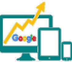 برخط نگاران - طراحی سایت شرکتی